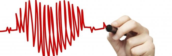 hipertenzija su skausmu širdyje hipertenzija ir diabetu gydomi
