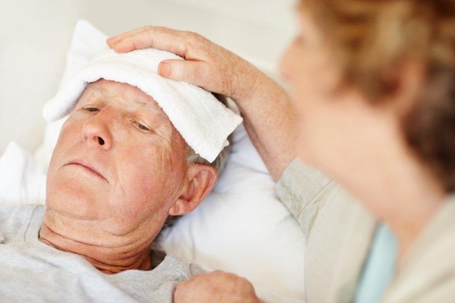 hipertenzija akyse zigzagais gydymas hipertenzijos dozėmis