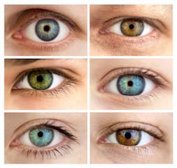 hipertenzija ir akių vyzdžiai mitybos rekomendacijos širdies sveikatai