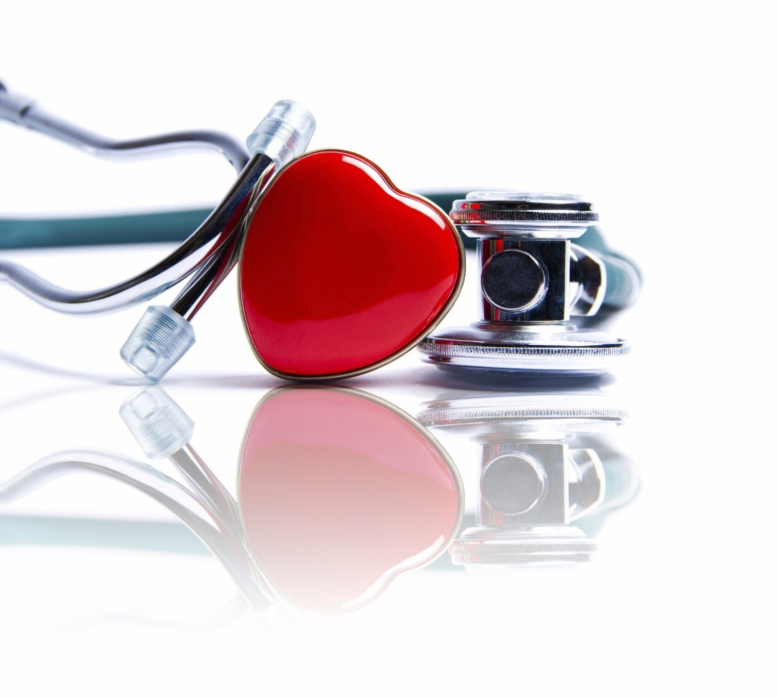 naujausias vaistas nuo hipertenzijos 2020 m vaikščioti su hipertenzija