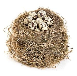 putpelių kiaušinių nauda hipertenzijai sergant hipertenzija, galima vartoti Corvalol