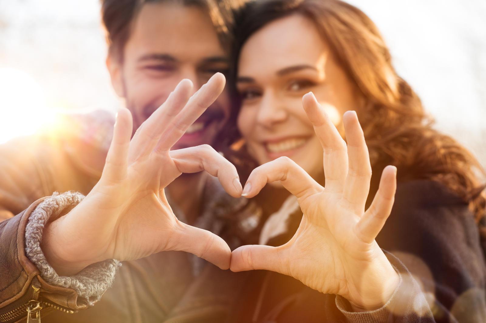 kaip įveikti širdies sveikatos nerimą