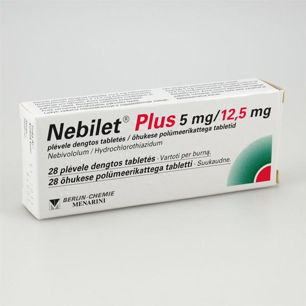vaistai į veną vartojami nuo hipertenzijos
