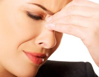 Ką reikėtų žinoti apie sinusitą – taf.lt