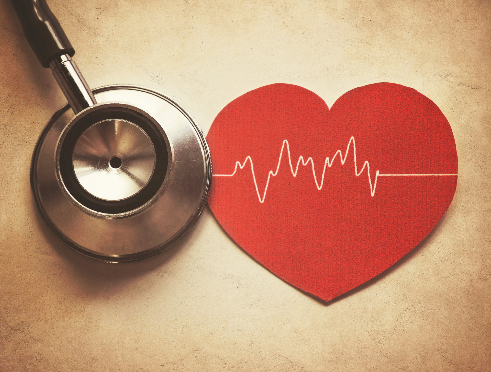 skundai pažeidžiant hipertenziją lorista vaistai nuo hipertenzijos