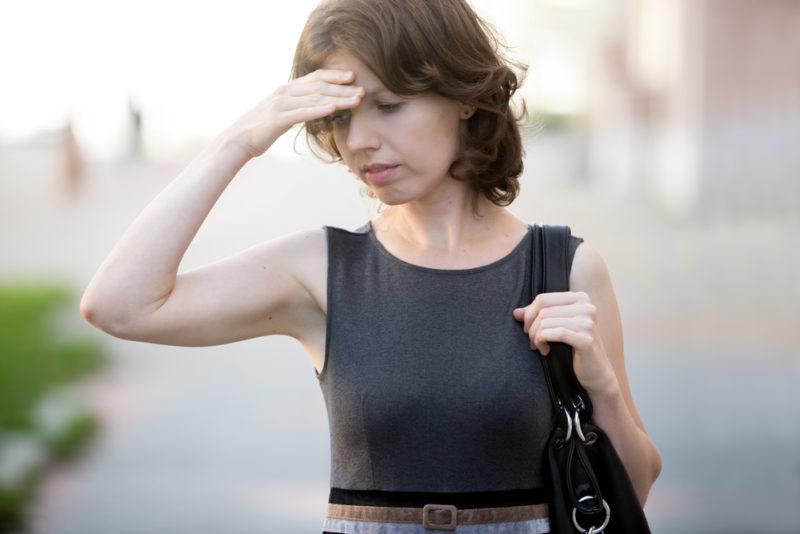 Karuselės sindromas: galvos svaigimas dėl kraujo spaudimo