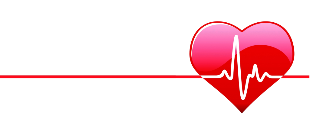 Pavojai, tykantys sergančiųjų arterine hipertenzija | taf.lt