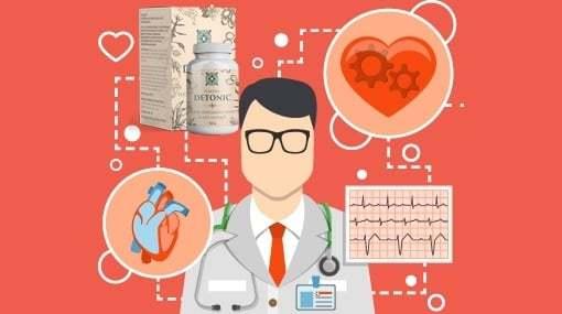 kiek žmonių gyvena su hipertenzija forumas koks maistas normalizuoja kraujospūdį esant hipertenzijai