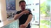 liaudies gynimo priemonės ir hipertenzija hipertenzija ir veido edema