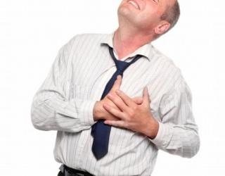 didelis širdies ritmas ir hipertenzija raumenų tonuso hipertenzija