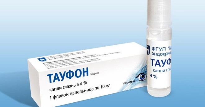 kraujavimas su hipertenzija akių hipertenzijos poveikis