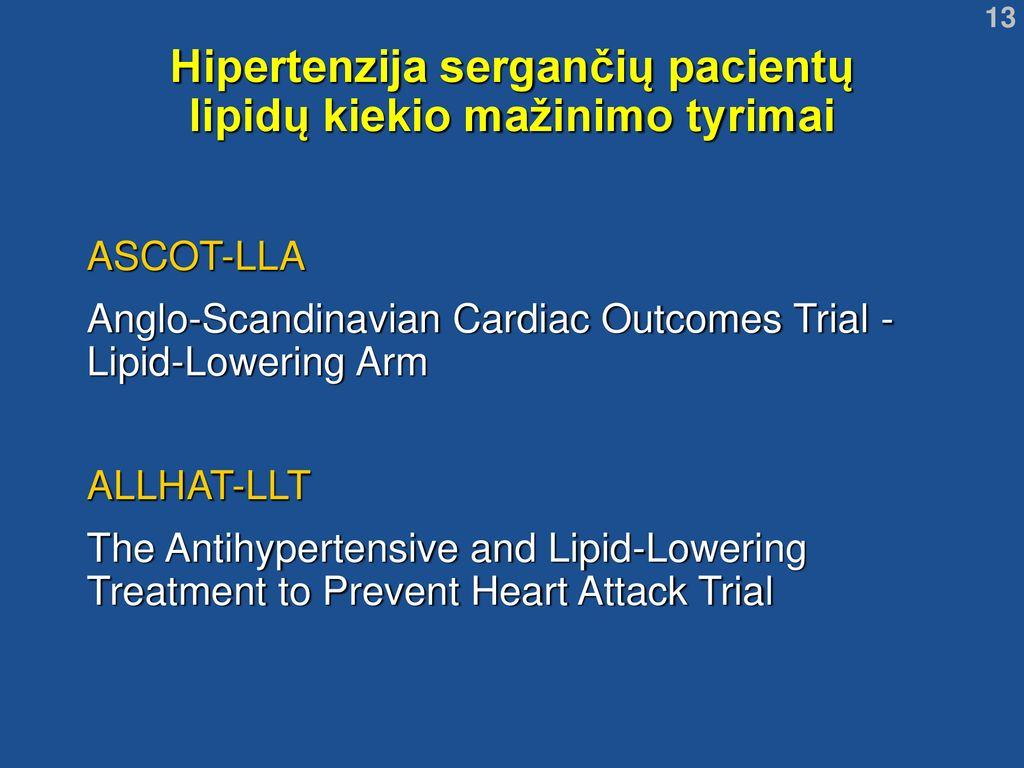 COVID ir širdies bei kraujagyslių sistema | e-medicina