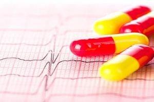 ketorolis ir hipertenzija