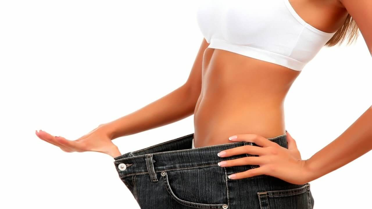maisto produktai nuo diabeto ir hipertenzijos hipertenzijos priežasties diagnozė