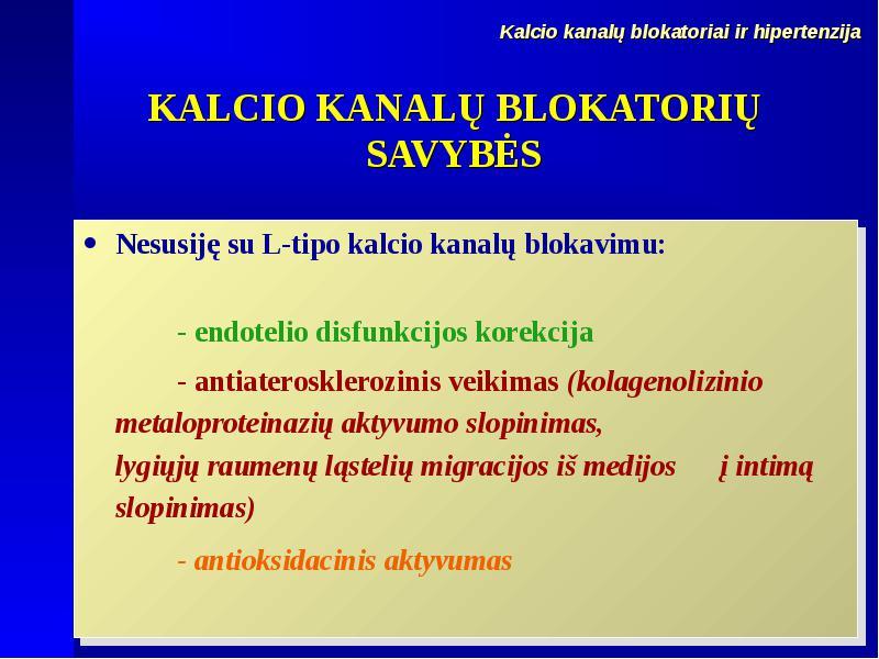 padeda vaikų hipertenzija cukrinis diabetas hepatito c hipertenzija