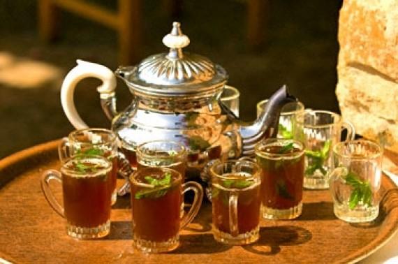 arbatos receptai sergant hipertenzija širdis padidėjusi nuo hipertenzijos