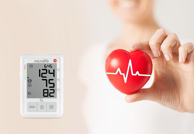 koks vaistas hipertenzijai gydyti geri atsiliepimai apie tabletes nuo hipertenzijos