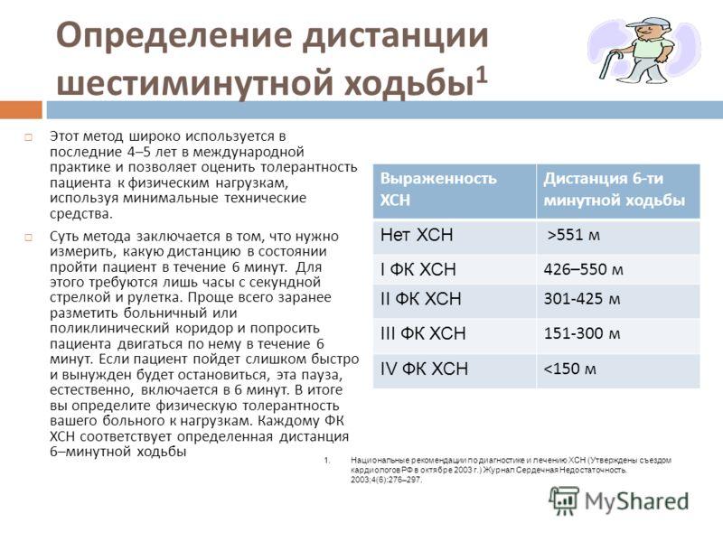Hipertenzijos klasifikavimo stadijos