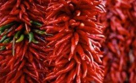 Vasodilatuojantys maisto produktai: įtraukti juos į dietą - Distonija November