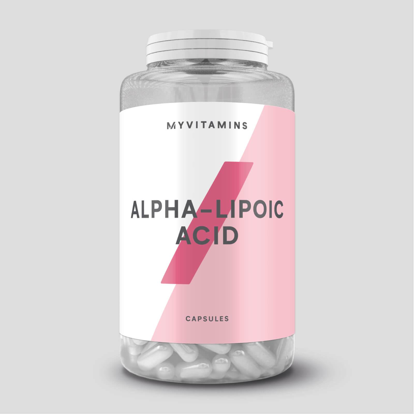 alfa lipoinės rūgšties širdies sveikata kaip valgyti sergant hipertenzija