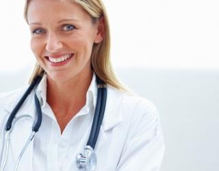 Padidėjęs kraujo spaudimas – ką kiekvienam svarbu žinoti? - taf.lt
