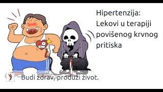skirtumas tarp hipertenzinio tipo ir hipertenzijos ką gerti sergant hipertenzija su podagra