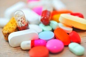nolicinas nuo hipertenzijos greiti patarimai širdies sveikatai