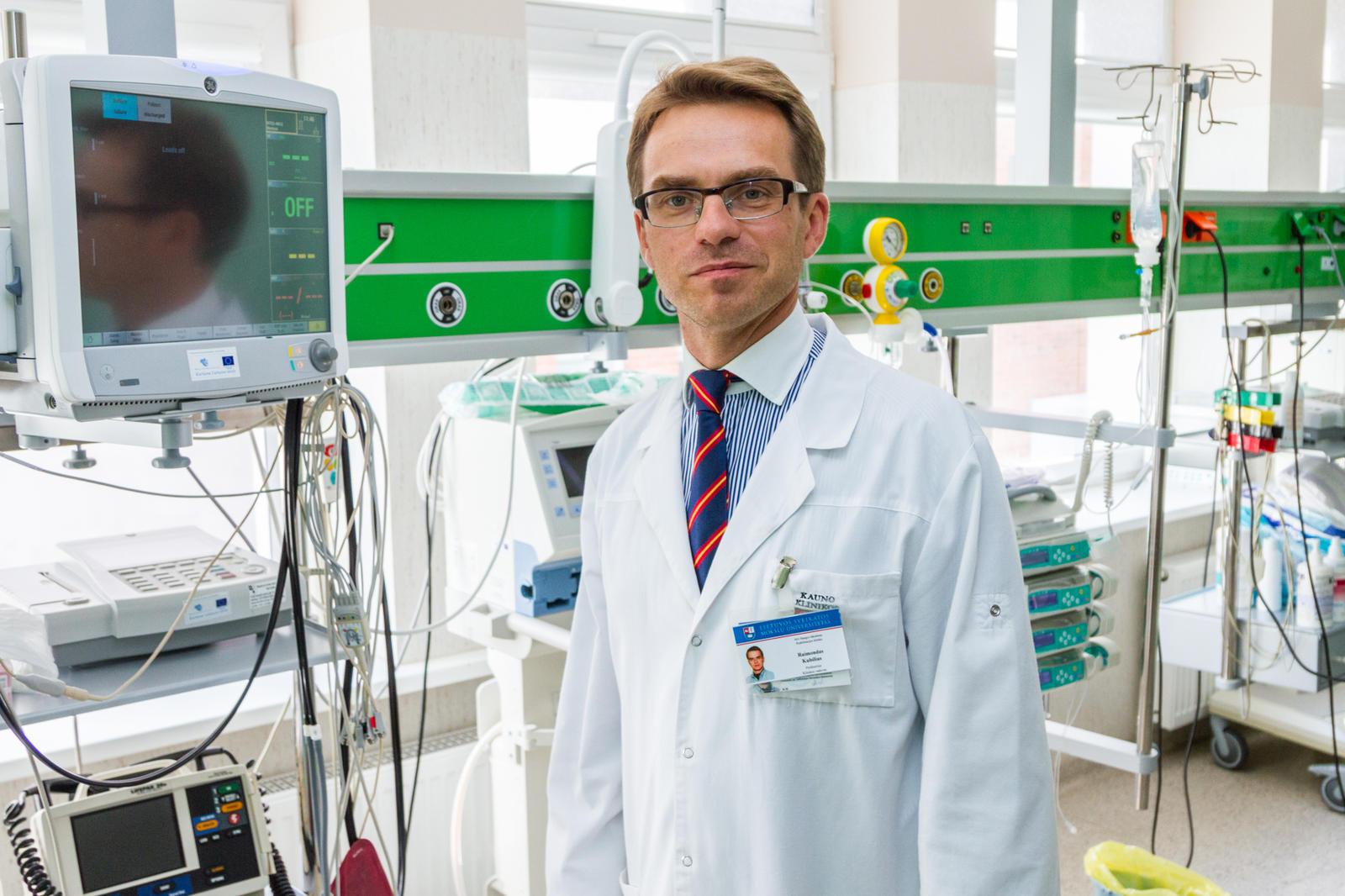 hipertenzija mažas pulsas sveikatos abc širdies nepakankamumo balas
