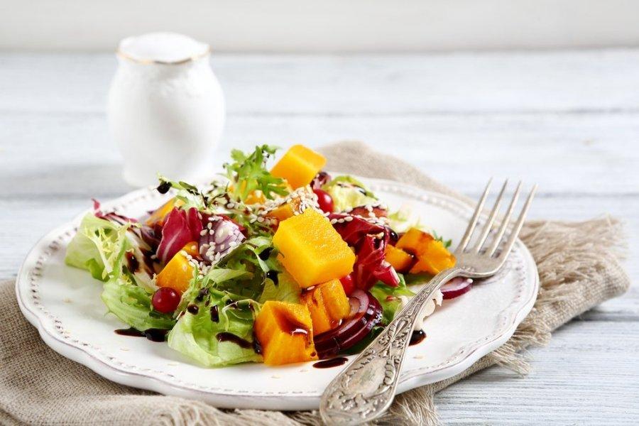 širdies sveikatos dietos receptai