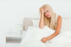 kokia yra vibroakustinė inkstų terapija hipertenzijai gydyti
