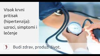 hipertenzijos priepuolis kaip gydyti antihipertenziniai vaistai, turintys mažiausiai šalutinį poveikį