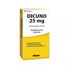 Pasirinkus geriausias galvos skausmo tabletes suaugusiems - Hipertenzija November