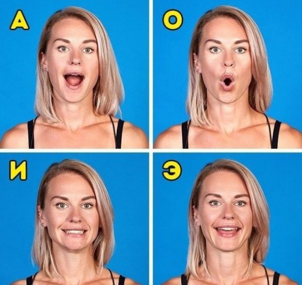 Kaip galvos ir kaklo dvipusis skenavimas? - Hipertenzija November