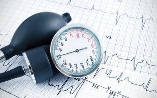psichosomatika ir hipertenzija