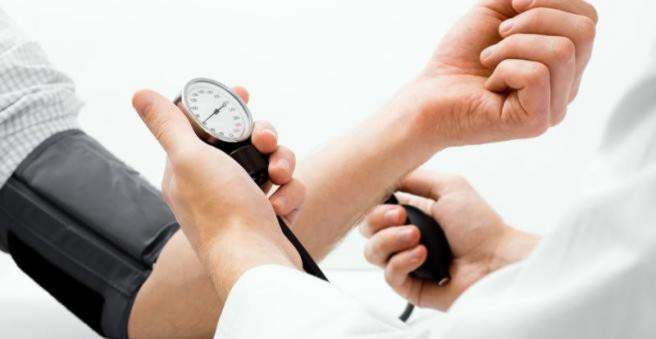 hipertenzija kaip gydyti liaudies mediciną aukščio liga ir hipertenzija
