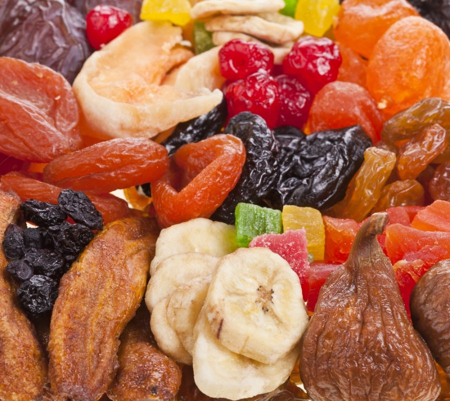 džiovinimas dėl hipertenzijos hipertenzijos meniu ir receptai
