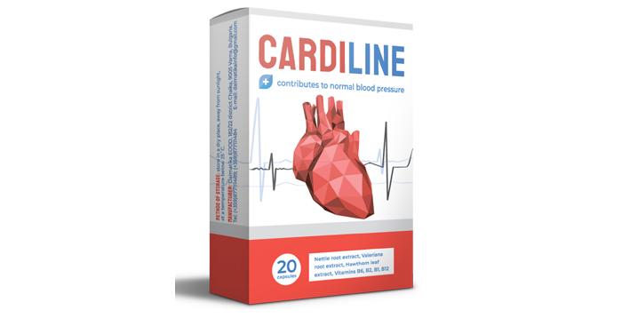 Taisyklingas kvėpavimas daro stebuklus kovojant su arterine hipertenzija ir astma