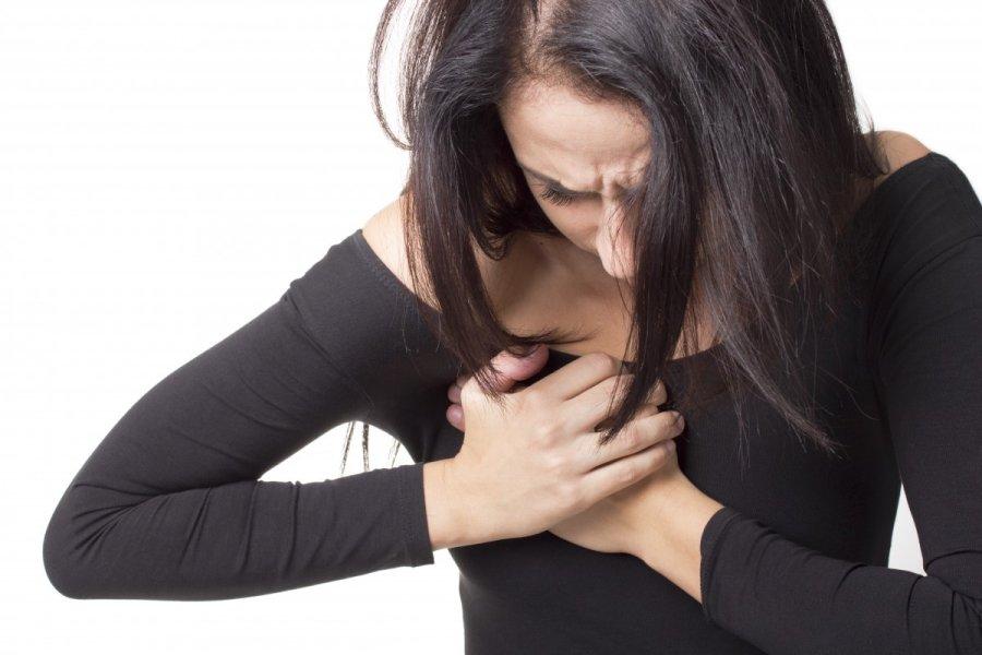 širdies hipertenzijos gydymas liaudies gynimo priemonėmis kaip sumažinti kraujospūdį su hipertenzija