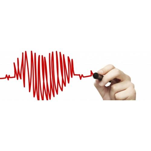 sukelia moterų hipertenziją