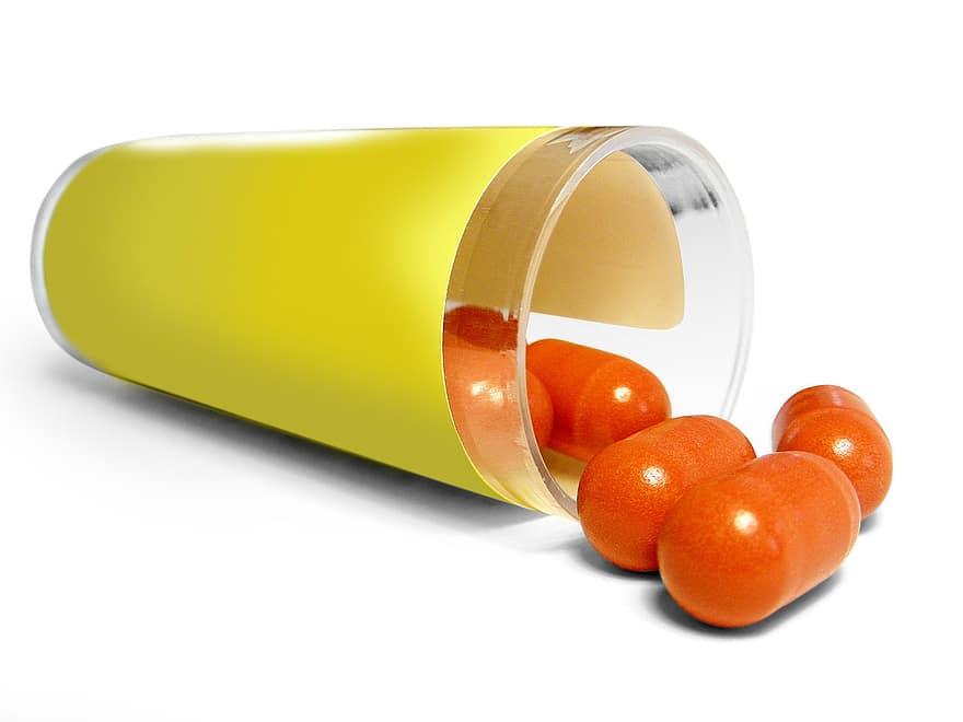 hipertenzija gali būti gydoma geriausia širdies širdies sveikata