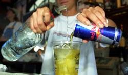 energetinių gėrimų hipertenzija hipertenziją galite išgydyti liaudies gynimo priemonėmis