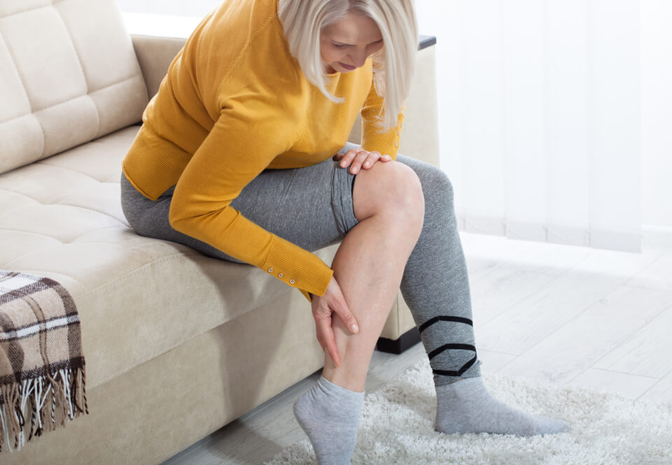kojų patinimas nuo hipertenzijos namų priemonė nuo hipertenzijos