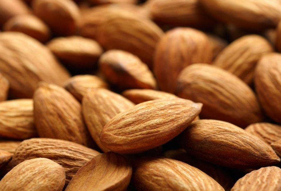 Populiariausi riešutai: pasaulis renkasi migdolus, lietuviai – pistacijas