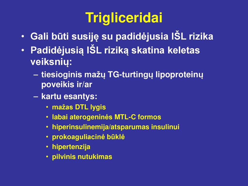 Augimo hormono deficito suaugusiesiems nustatymas ir gydymas | LSMU DSpace/CRIS