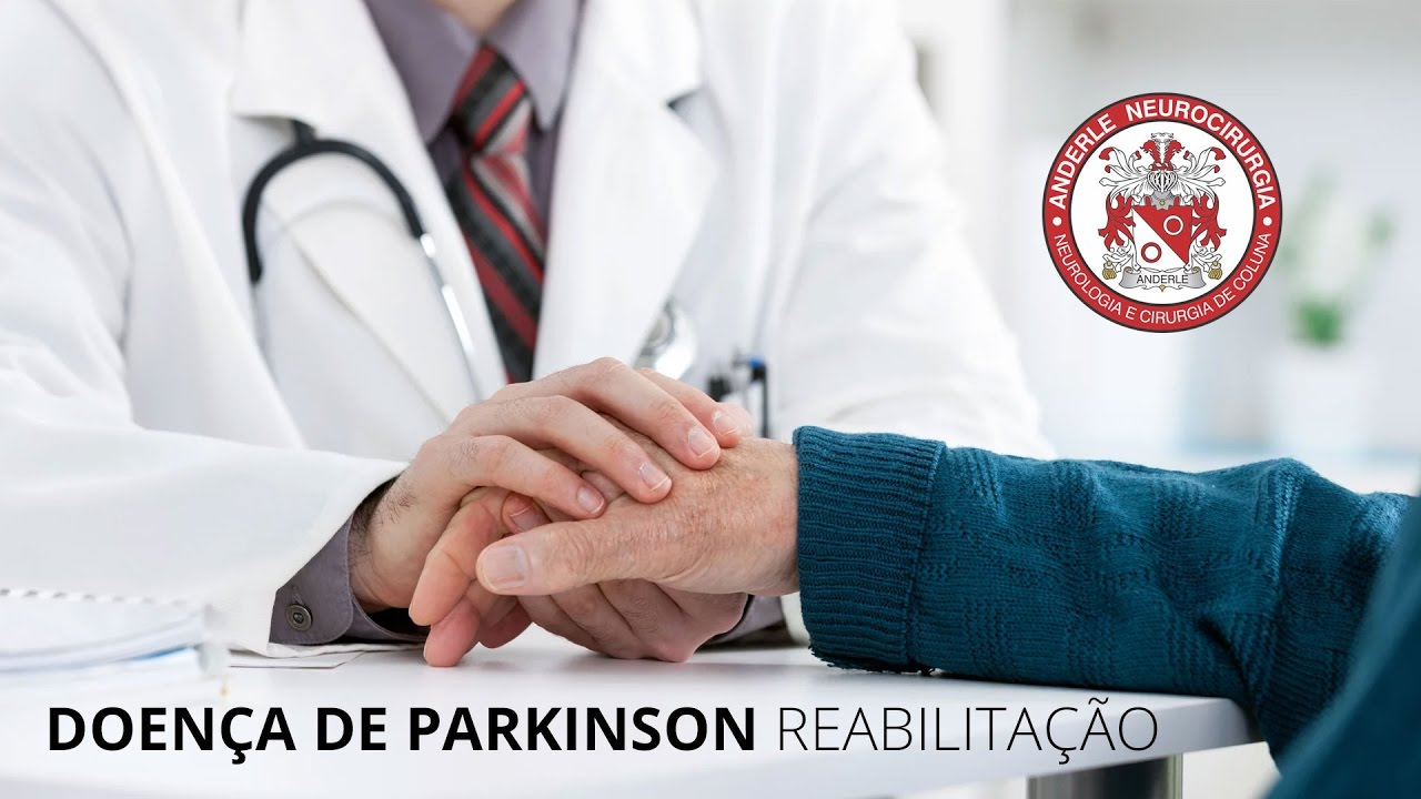 Parkinsono liga: valdoma, bet nepažabota
