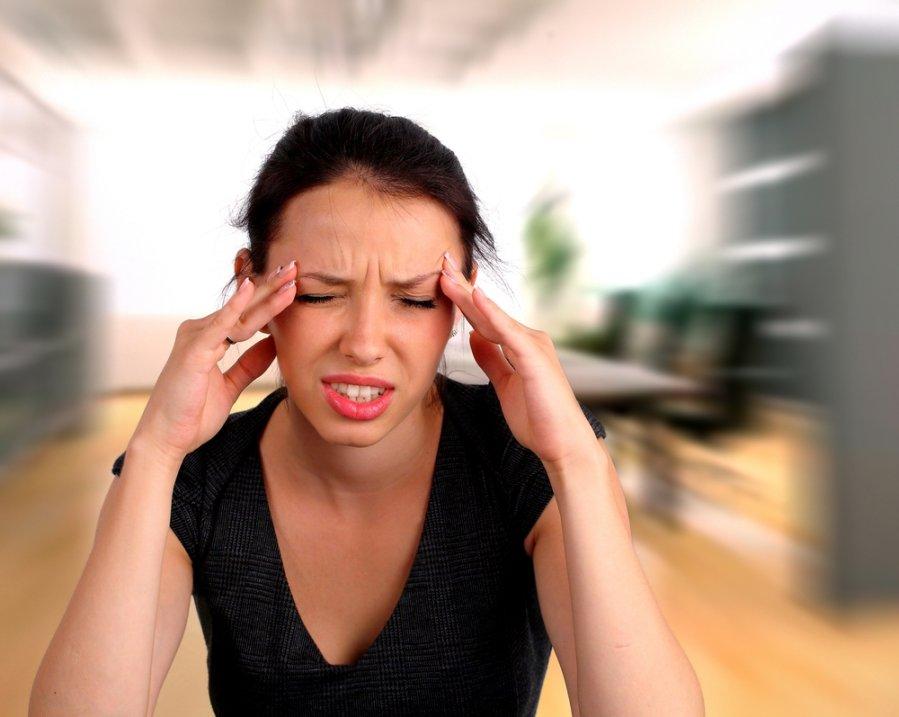 fezamas nuo galvos skausmo ir hipertenzijos skausmo malšintojai ir hipertenzija