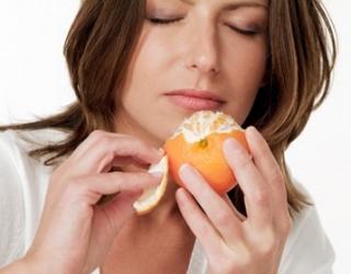Kas sukelia gastritą ir kaip jį gydyti? Natūralūs gydymo būdai – taf.lt