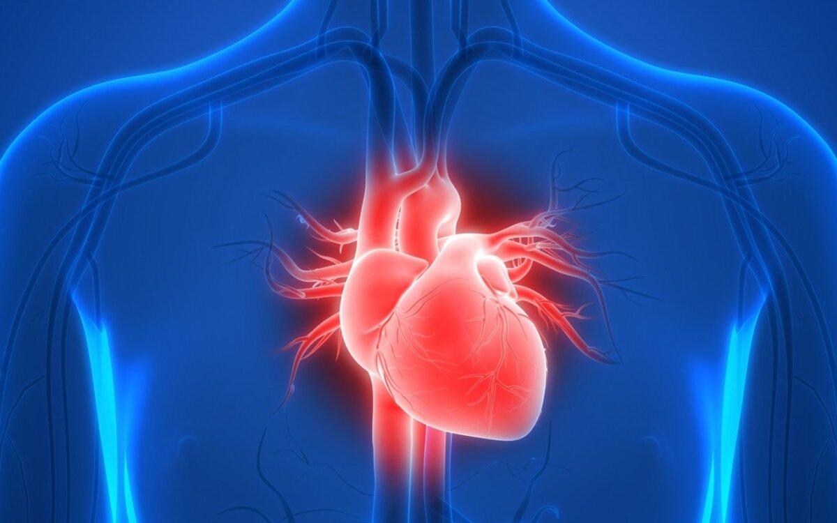 hipertenzija nauji vaistai