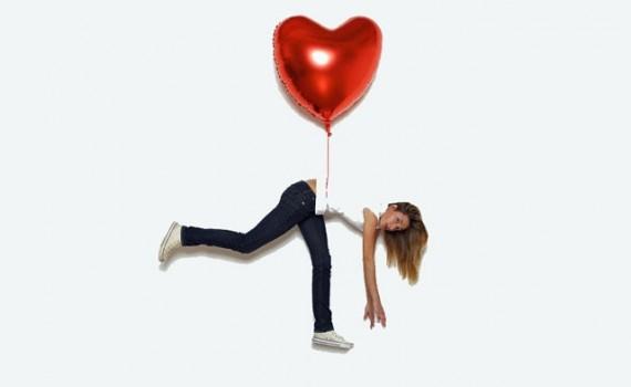 Geros savijautos biblija. Išeminė širdies liga