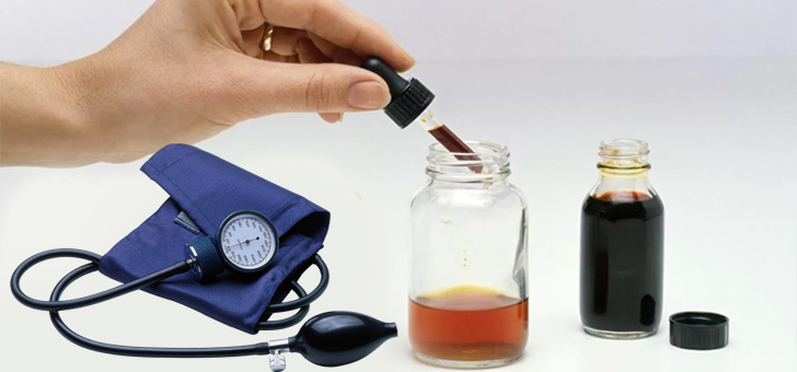 ar hipertenzija gali valgyti riebalus apatinių galūnių edema su hipertenzija